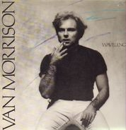 Van Morrison - Wavelength