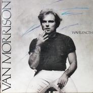 Van Morrison - Wavelength