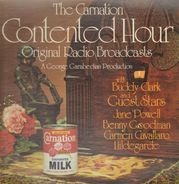 Various [Buddy Clark,Jane Powell, Benny Goodman a.o.] - The Carnation Contented Hour