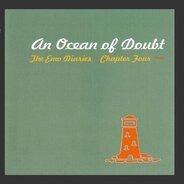 Five Speed, Red Animals War, Aina, Merrick, u.a - An Ocean of Doubt