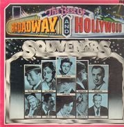 Various [Sophie Tucker, Gloria Swanson, Mickey Rooney, Fred Astaire a.o.] - The Best Of Broadway And Hollywood/Souvenirs
