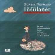 Günter Neumann - Günter Neumann Und Seine Insulaner