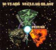 Impulse Manslaughter, Sacred Denial, a.o. - 10 Years Nuclear Blast