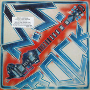 Twisted Sister / Southern Cross a.o. - 105.5 WDHA: N.J. Rock