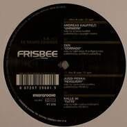 Various - 10 Years Frisbee #02