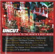 Richard Hawley, Paul Haig, Baaba Maal, a.o. - 17-Track Guide To The Month's Best Music