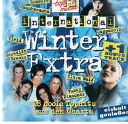 Dune / Ultra Naté / Meredith Brooks a.o. - 18 Top Hits Aus Den Charts Winter Extra