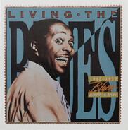 Louis Jordan / Big Joe Turner a.o. - 1945-1953 Blues Jumpin' & Jivin'