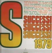 Various - 1979 un anno di successi