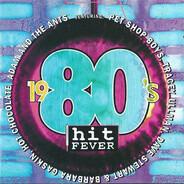 Pet Shop Boys, Hot Chocolate, Ottawan, a.o. - 1980's Hit Fever