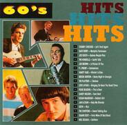 Chubby Checker / The Chiffons / Duane Eddy a.o. - 60's Hits Hits Hits