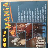 Bill Haley / The Drifters - 60's Mania