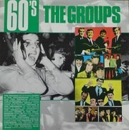 Various - 60's The Groups