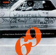Various - 69