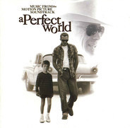 Bob Wills And His Texas Playboys / Johnny Cash a.o. - A Perfect World (Music From The Motion Picture Soundtrack)