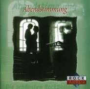 Karat / Transit / Klaus Renft Combo a. o. - Abendstimmung