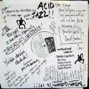 Dread Flimstone, Piece of mind, a.o. - Acid Jazz: Collection One