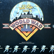 Various - All this and World War II