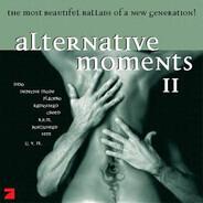 Dido / HIM a.o. - Alternative Moments II