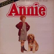 Annie, Ralph Burns a.o. - Annie - Bande Originale Du Film