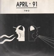 Massive, KLF a.o. - April 91 - Two