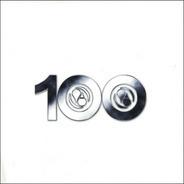 Various - Aqualoop 100 EP