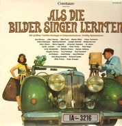 Ilse Werner, Lilian Harvey a.o. - Als die Bilder singen lernten