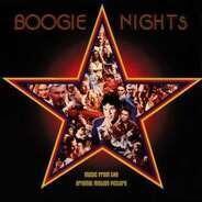 Chakachas / Elo - Boogie Nights Soundtrack