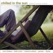 Massive Attack, Doves, Gomez a.o. - Chilled in the sun - sublime summer chillout