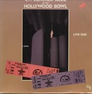 Hubert Laws / Deodato a.o. - CTI Summer Jazz At The Hollywood Bowl - Live One