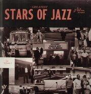 Greatest Stars Of Jazz - Vol. I - Greatest Stars Of Jazz - Vol. I
