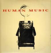 GG Allin, Yo La Tengo a.o. - Human Music