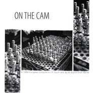 Blonde Redhead, The Delta 72 a.o. - On The Cam: A 1999 European Compilation Of Touch And Go & Qu