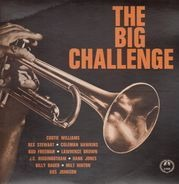 Various Artists - The Big Challenge