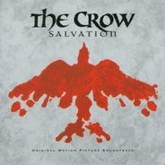 Filter / Rob Zombie / a.o. - The Crow - Salvation