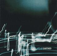 Dub Sampler - Atlas Earthed