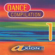 Gusto / LL Cool J / U96 - Axion Dance Compilation 1
