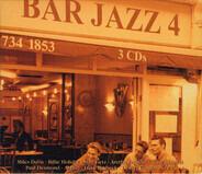 Al Hirt / Duke Ellington / Dave Brubeck a.o. - Bar Jazz Vol. 4