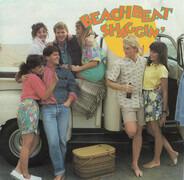 The Embers / The Catalinas / a.o. - Beachbeat Shaggin'
