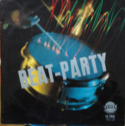Various - Beat - Party
