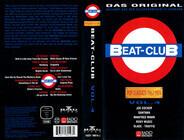 Joe Cocker / Jethro Tull a.o. - Beat-Club Vol. 4 (Pop Classics 1967-1974)