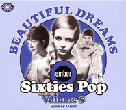 Various - Beautiful Dreams - Ember Sixties Pop Volume 5