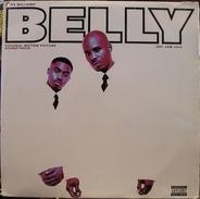 DMX, Method Man, Nas, a.o. - Belly