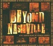 Various - Beyond Nashville