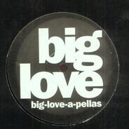 House Compilation - Big-Love-A-Pellas