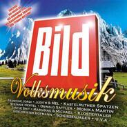 Hansi Hinterseer / Kastelruther Spatzen a.o. - Bild Volksmusik