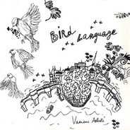 David K, Catwash, a.o. - Bird Language