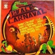 Chakachas, SSO a.o. - Black Carnaval