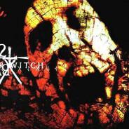 Godhead / P.O.D. / a.o. - Blair Witch 2: Book Of Shadows