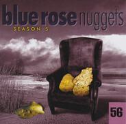 Steve Wynn, Jim Cuddy, a.o. - Blue Rose Nuggets 56